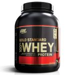 optimum-nutrition-whey-gold-5lb